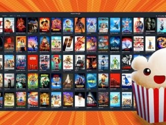 'Free Netflix' app Popcorn Time is planning ANOTHER streaming comeback after shutdown