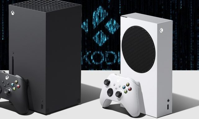 Fantastic news for Xbox users as Kodi 19 'Matrix' finally arrives for Microsoft's console