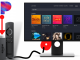 How to Install and Lisen to Pandora on Firestick