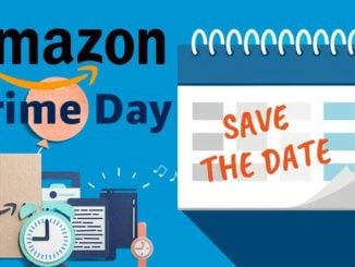 Amazon Prime Day 2021: When is next Prime Day? Here's when sale starts