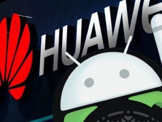 Another blow for Huawei as Google Android ban continues to bite