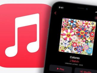 Apple Music upgrade beats Spotify with improved audio for free
