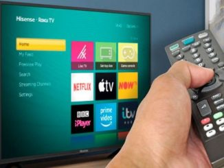 Argos just made it cheaper to watch Sky, Netflix and Disney+