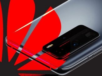 As Huawei gears up for HarmonyOS launch, US lifts ALL restrictions on Android rival Xiaomi