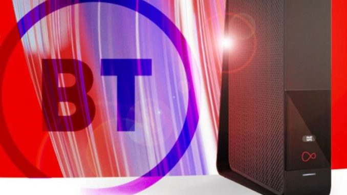 BT matches Virgin Media with cheaper broadband, but which is best?
