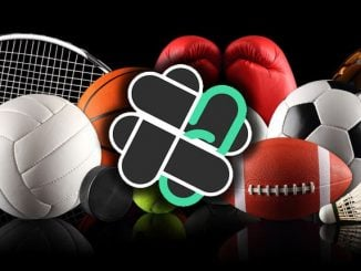 Best FileLinked codes to watch Live Sports for Free [May 2021]