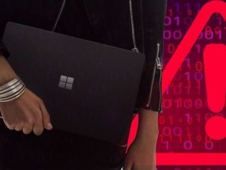 Changing this one Windows 10 setting could seriously hurt your PC