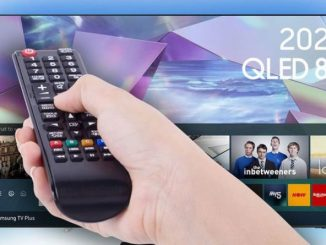 Currys is giving away Samsung, LG and Sony TVs, just beware of a catch