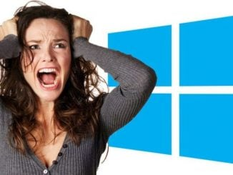 Deja vu for Windows 10 users as latest update causes havoc once again
