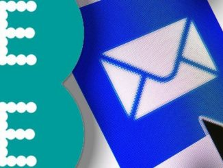 EE issues critical email warning that customers can't afford to ignore