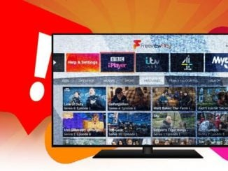 Freeview users are losing channels across the UK, but there IS a fix