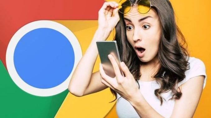 Google Chrome update adding by-gone RSS feeds feature to the browser