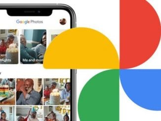 Google Photos users face a bill for storing their pictures next month