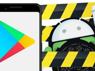 Google Play Store warning: Android users must avoid fake PS4, PS3 apps