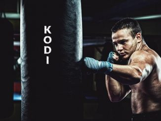 How to Watch Boxing on Kodi in May 2021 for Free: live and on-demand