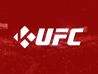 How to Watch UFC on Kodi in May 2021