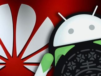 Huawei to ditch Android next week - P30 and P40 may be first on the list