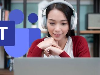 Microsoft Teams is changing how your calls work this month