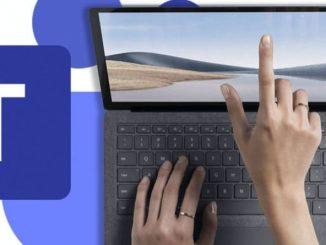 Microsoft Teams users won't like this creepy change coming to meetings
