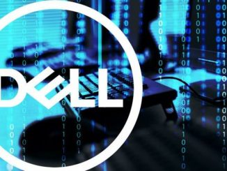 Millions of Dell PCs at risk from dangerous flaw in Windows 10 and 7