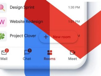 More Gmail users get premium features for free thanks to Google update