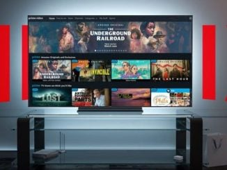 Netflix won't be pleased! Amazon Prime Video could be getting staggering new movie update