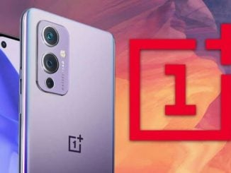 OnePlus update could radically change look of your Android smartphone
