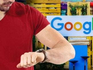 Pixel Watch could launch at Google IO today, new leak reveals all