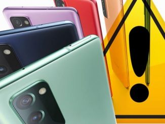 Samsung issues warning to all Galaxy owners - check for this update NOW
