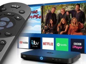 Sky Q has a new hidden feature that you'll definitely want to try this week