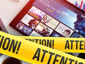 Streaming free movies online just got harder as another ban confirmed