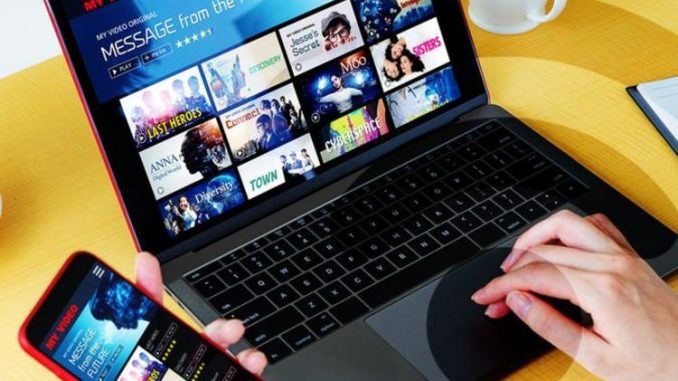 TalkTalk takes aim at BT, Virgin and Sky with broadband price cut