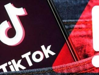 TikTok DOWN: Thousands vent their anger as popular video app not working