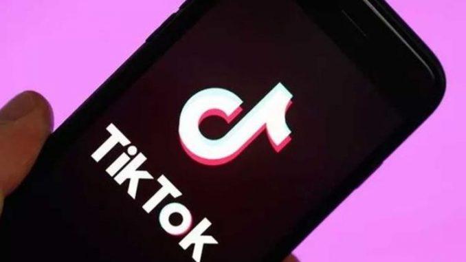 TikTok Followers Glitch shows TikTok users have 0 Followers, asks for Birthday
