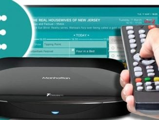 Time to buy a new Freeview box? Best alternatives as EE TV shut down