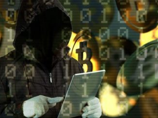 Watch out for fake Android and iOS apps that could steal your Bitcoin