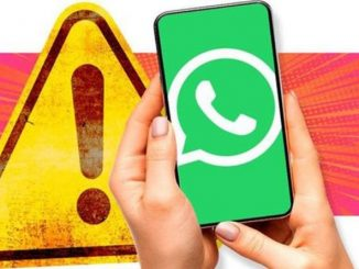 WhatsApp block will not go ahead! Chat app confirms change scrapped for now