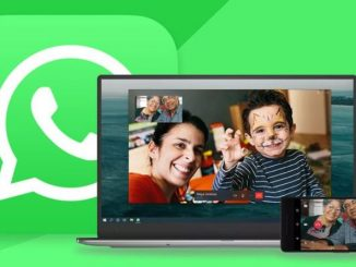 WhatsApp releases six new ways to improve your chats