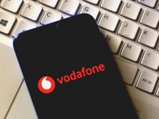 Why BT customers could have to thank Vodafone for the next speed boost