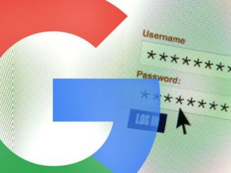You could DELETE all your passwords: Google promises new ways to login
