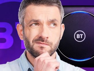 Your BT broadband having issues? You're not alone as glitch confirmed