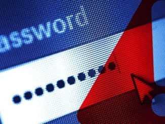 Your passwords could be exposed by making ANY of these simple mistakes