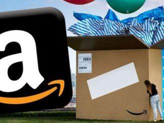Amazon Prime customers get huge savings as Prime Day date confirmed