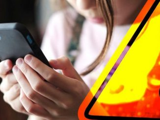 Android apps secretly collect data on YOUR children: Google Play Store warning for parents