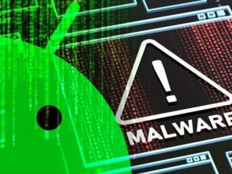 Android warning: Nasty malware returns to Play Store - delete these 8 apps NOW