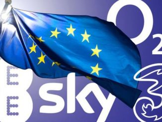 As O2 and EE resurrect EU roaming charges, what about Vodafone, Three?