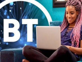 BT tests new broadband tech to increase speeds and reduce outages