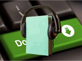 Best Torrent Sites for Audiobooks 2021: read books by listening