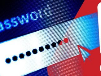 Billions of passwords leaked! Check here to see if you are affected