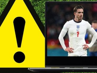 England v Germany live stream warning: Millions could be left frustrated by internet delay